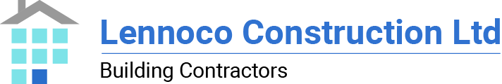 Lennoco Construction Ltd